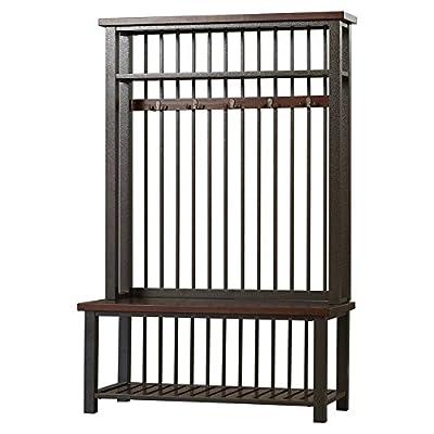 Entryway Furniture -  -  - 51JqVZTGWYL. SS400  -