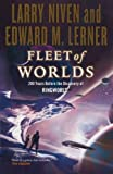 Fleet of Worlds: 200 Years Before the Discovery of the Ringworld (Known Space)