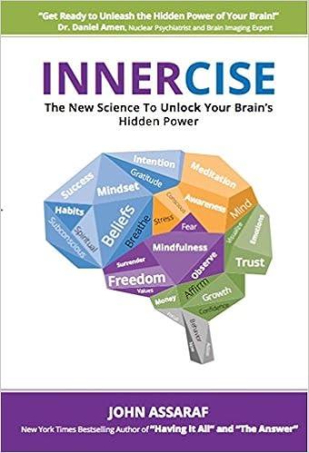 Innercise