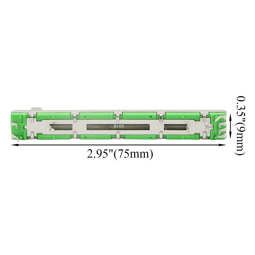 700m Kupferlackdraht CU-Lackdraht Ø 0,15mm Sortiment 7 x 100 Meter Spulen im Set