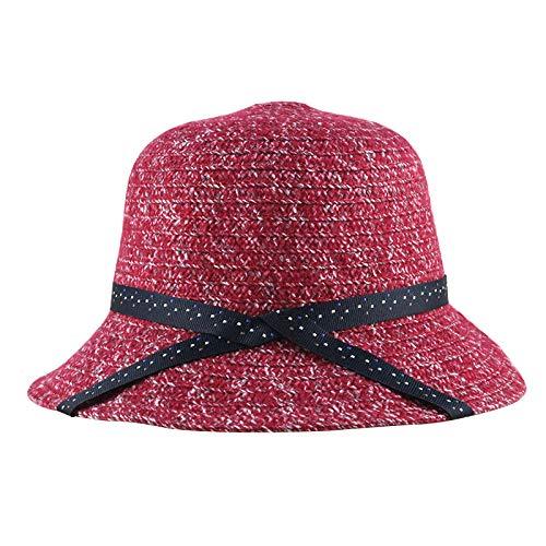 A Protector Sombrero 56 Femenino Veces Pote De Cien Solar Pescador Pyip Viaje 58cm gAqwvRR6