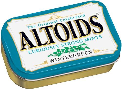 altoids-mints-wintergreen-case-pack-12-altoids-mints-wintergreen-case-pack-12