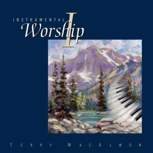 Instrumental Louisville-Jefferson County Mall Worship 1 Very popular