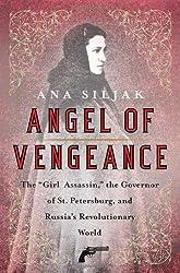 Angel of Vengeance: The