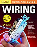 Ultimate Guide: Wiring, 7th edition (Home Improvement)