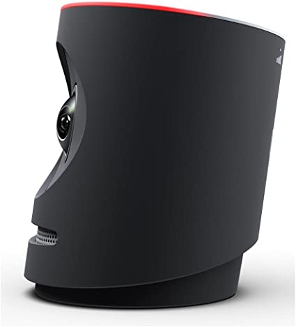 MEVO Plus Live product image 2