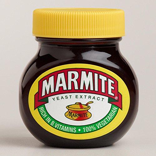 marmite-125g-south-africa-by-unilever-bestfoods-uk-foods