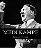 Image of Mein Kampf: The Original, Accurate, and Complete English Translation