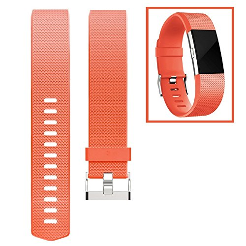 Accessories Kartice Replacement Wristband Smartwatch