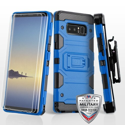 note 3 case package - 6