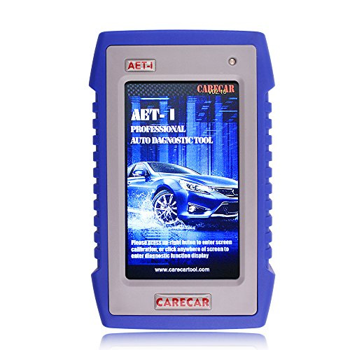 carecar-aet-i-pro-ii-auto-esys-troubleshooter-full-system-diy-diagnostic-tool-for-mercedez-benz-supp