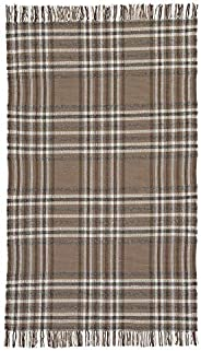 Ashley Furniture Signature Design - Hardy Large 8' x 10' Rug - Contemporary - Pla