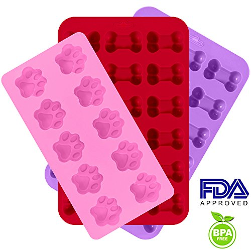 Buy fun ice cube trays silicone