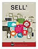 SELL (with SELL5 Online, 1 term (6 months) Printed Access Card) (New, Engaging Titles from 4LTR Press)