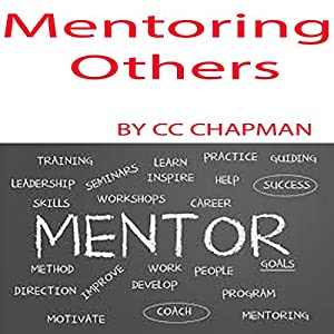 Mentoring Others Audiobook
