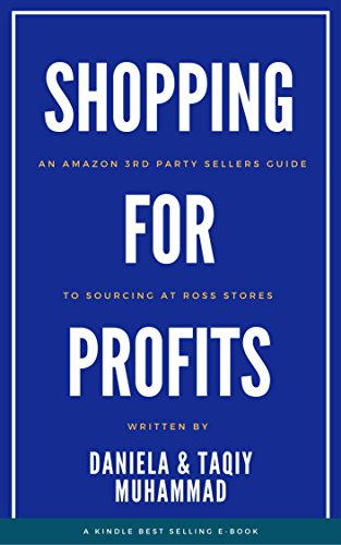 shopping-for-profits-an-amazon-3rd-party-sellers-guide-to-sourcing-at-ross-stores