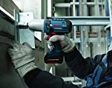 Bosch Bare-Tool IWHT180B 18-Volt Lithium-Ion