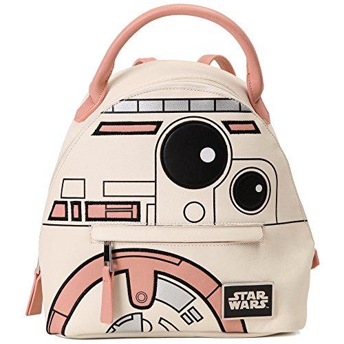 star-wars-pastel-bb8-mini-backpack