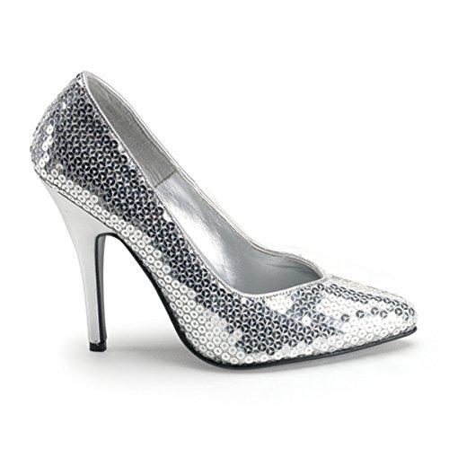 Pleaser Pleaser USA USA Shoes Shoes SEDUCE 420SQ 420SQ Pleaser SEDUCE USA rTEwr0Hq