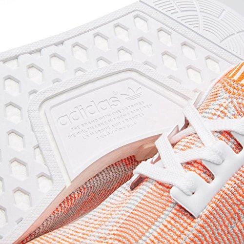 Adidas Nmd R1 Pk Camouflagepakket - Ba8599 - Grootte 10.5