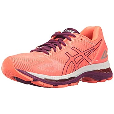 best sneakers 98b82 5371e ASICS Gel-Nimbus 19 Women's Running Shoe | Compare Prices, Set Price  Alerts, and Save with GoSale.com