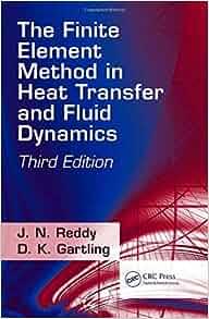 Applied Finite Element Analysis 2e: Larry J. Segerlind