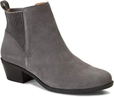 Vionic Women's Joy Devon Ankle Boot