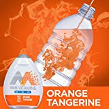 Mio Orange Tangerine Liquid Water Enhancer Drink
