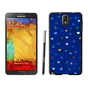 Custom Samsung Galaxy Note 3 Case 99 Valentine's Day Cheap Note 3 Cover