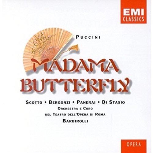 puccini-madama-butterfly-scotto-bergonzi-panerai-di-stasio-opera-di-roma-barbirolli
