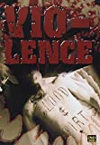 Vio-Lence: Blood and Dirt