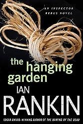 The Hanging Garden (Inspector Rebus series Book 9)