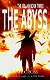 Free eBook - The Abyss