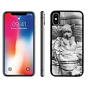Amazon.com: Case for iPhone X,iPhone Xs Pug Dog Case,Soft