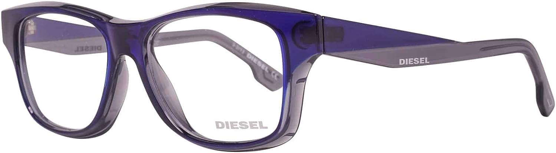 Diesel Montatura 5065 52 mm
