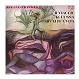 Il Viaggio, La Donna... by Piero E I Cottonfields (2008-05-01)