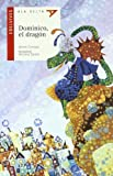 Dominico, El Dragon/Dominico, the dragon (Spanish Edition)