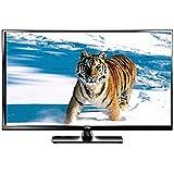 VU 55K160 55-inch Full HD Ultra Slim LED Television