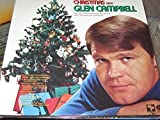 Christmas with Glen Campbell offers