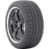 Mickey Thompson Street Comp Performance Radial Tire - 245/45R20 103Y