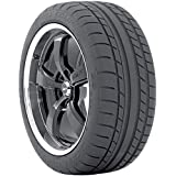 Mickey Thompson Street Comp Performance Radial Tire - 255/45R18 103W