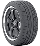 Best Car Tires - Mickey Thompson Street Comp Performance Radial Tire Review