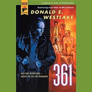 361 Audiobook