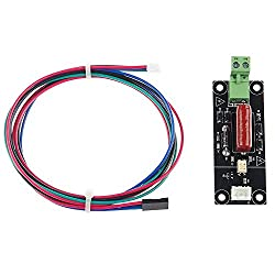 Gowoops 3D Printer MKS DET Power Outage Detection Module