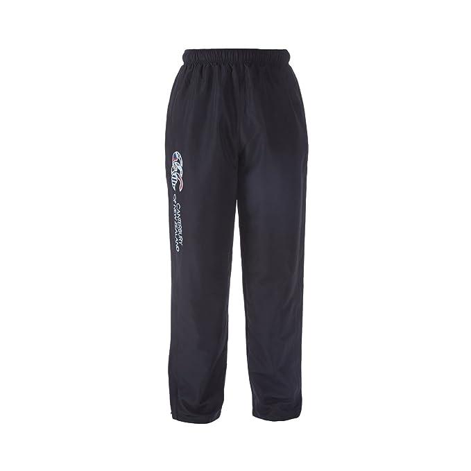 Canterbury Uglies - Pantalones de chándal para Hombre, Pantalones ...