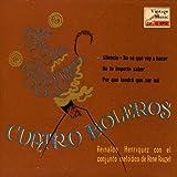 vintage melodica - Vintage Cuba Nº22 - EPs Collectors