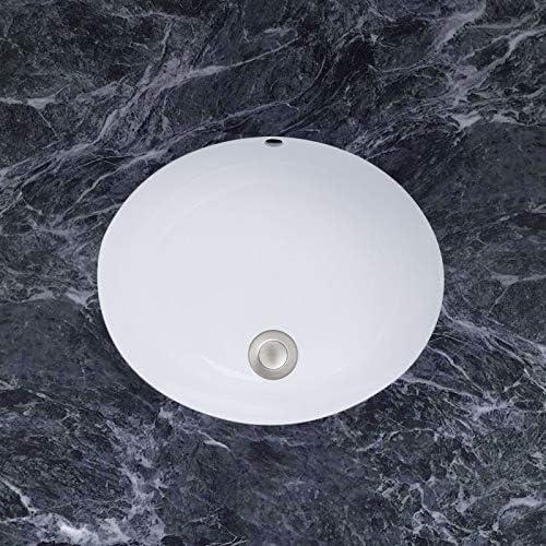 Mirabelle Bathroom Sink Reviews