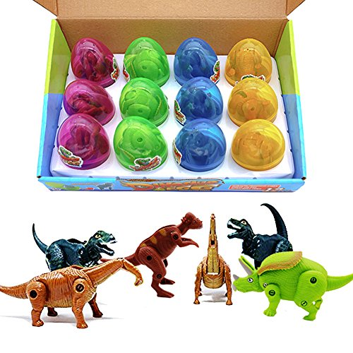 Great gift for dinosaur lovers