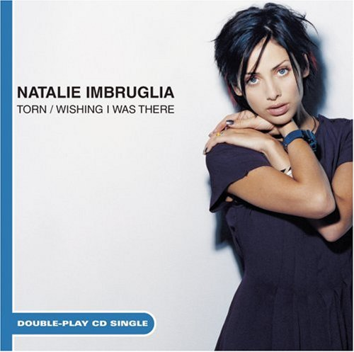 natalie imbruglia torn chordsnatalie imbruglia torn, natalie imbruglia - torn перевод, natalie imbruglia - torn скачать, natalie imbruglia torn mp3, natalie imbruglia shiver, natalie imbruglia 2017, natalie imbruglia torn chords, natalie imbruglia 2016, natalie imbruglia скачать, natalie imbruglia спб, natalie imbruglia kiss me, natalie imbruglia instant crush, natalie imbruglia москва, natalie imbruglia male, natalie imbruglia instagram, natalie imbruglia shiver перевод, natalie imbruglia концерт, natalie imbruglia 1997, natalie imbruglia wiki, natalie imbruglia песни