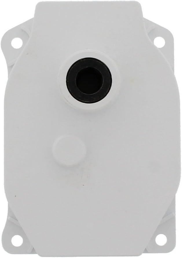 Motor Replaces W10271509 Prysm Ice Dispenser Auger